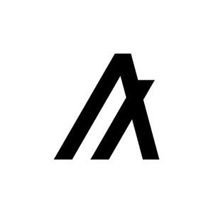 Algorand icon