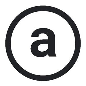 Arweave icon