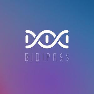 Bidipass