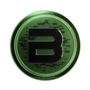 Boost Coin