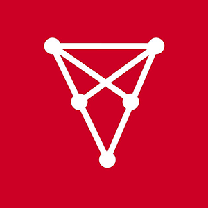 Chiliz icon