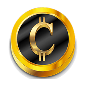Cryption Network
