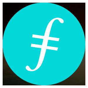 Filecoin icon