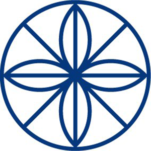 FTX Token icon