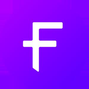 Flexacoin icon