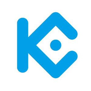 KuCoin Token icon