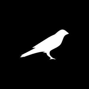 Kusama icon