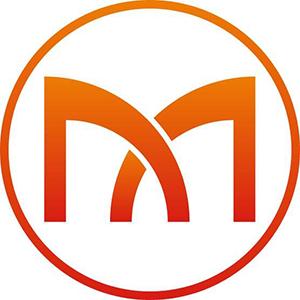 MangoChain