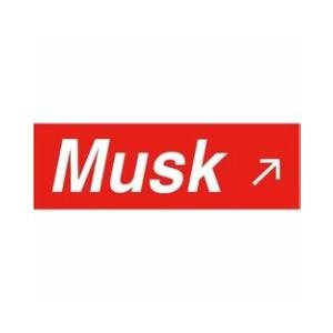 MuskSwap