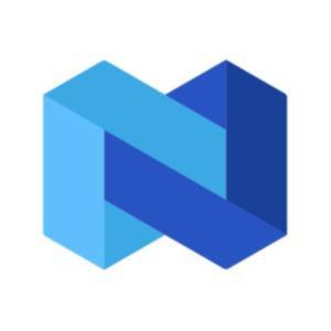 Nexo icon