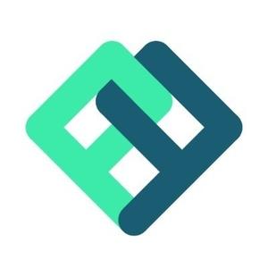 Perpetual Protocol icon