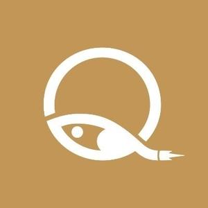 QFinance
