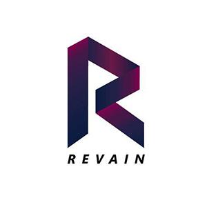 Revain icon