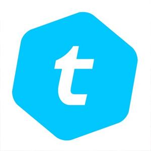 Telcoin icon