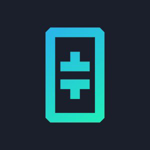 Theta Fuel icon