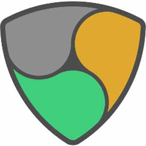 NEM icon