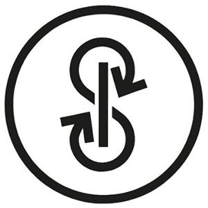 yearn.finance icon