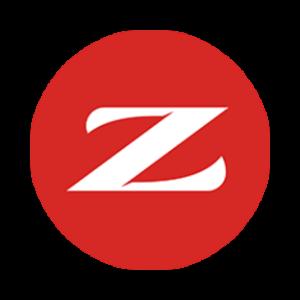 Zerogoki USD
