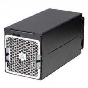 Avalon 6.0 BTC Mining Equipment 3.7 TH/s